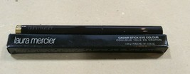 Laura Mercier Caviar Stick Eye Colour - Sandglow - $18.99