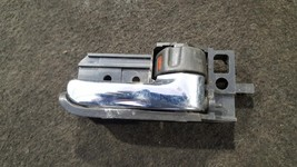 50594A1 N/A EIS248062 Door Handle Interior, Rear right Toyota Avensis 2003 - $12.68