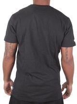 Caviar Cartel SSUR Men's Black White Spade & Skulls T-Shirt C14607665 NWT image 3