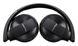 Pioneer Bluetooth Dynamic closed-type headphones PIONEER SE-MJ553BT-K (b... - ₹5,916.42 INR