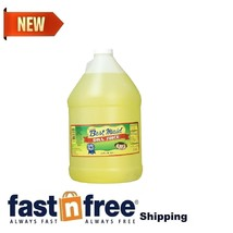 Best Maid Dill Juice Pickles Healthy Tasty Drinking Liquid 128 Fl Oz 1Pc... - $24.24