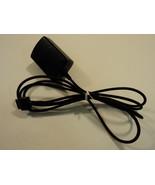 Motorola Power Supply Adaptor 4.4VDC 1.1A 100-240VAC 50-60Hz 0.3A SPN4604A - $13.92