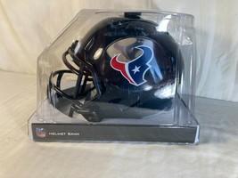 NFL Houston Texans Helmet Bank - New - $8.00
