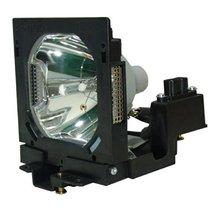 Compatible 610-301-6047 / POA-LMP52 projector L... - $88.21
