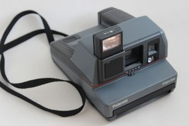 Polaroid Impulse 600 Instant Film Camera Fully Tested and Working - $36.63