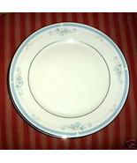 LENOX ASHTON PARK DINNER PLATE - $11.88