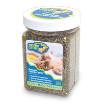 Ourpets Cosmic Catnip 2.25 Ounce 780824116933 - $19.09