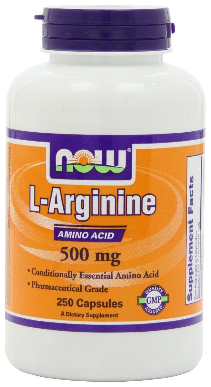 1 Larginine Supplement  Official Site Larginine Plus