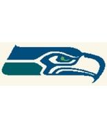 Seattleseahawks thumbtall