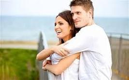 SPELL SAVE MY RELATIONSHIP  POWERFUL SESSIONS EXTREMELY POWERFUL - $220.00