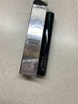 Lancome Sourcils Styler Brow Styler 03 Brun 0.22oz/6.5g New With Box - $24.50