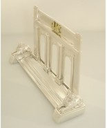 NewYork42nd street Library business card holder... - $450.00