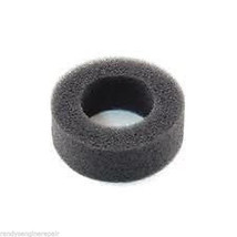 180350 MTD Craftsman Ryobi Troy Bilt Air Cleaner Filter 791-180350B - $9.99