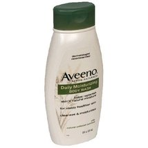 Aveeno Active Naturals Daily Moisturizing Body ... - $21.84