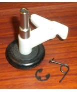 Dscn4532 thumbtall