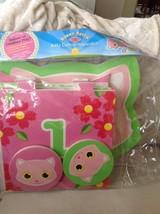 Melissa & Doug Sunny Patch Kitty Catkin Hopscotch - Melissa & Doug (kkey) - $14.01