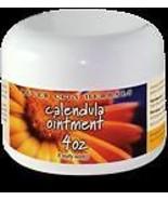 Organic all Natural Calendula Ointment Certified Organic Calendula Flowe... - $27.71