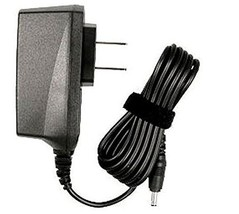 AC-4U NOKIA Genuine OEM Travel Charger - $4.29
