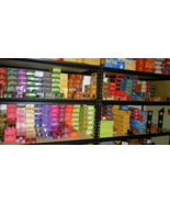 Hem Incense You Pick The Scent and The Quantity - $4.95+
