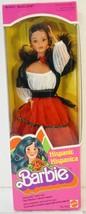 Vintage 1979 Hispanic Barbie #1292, First Hispa... - $98.95