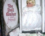 Doll maker morning dew thumb155 crop