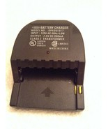 Swivel Sweeper Battery Charger Model: DPX351317 -  In: 120VAC / Out: 7.5... - $14.97
