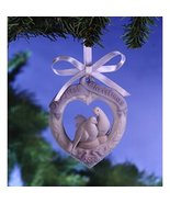 LLADRO Our First Christmas 2000 Ornament - $99.99