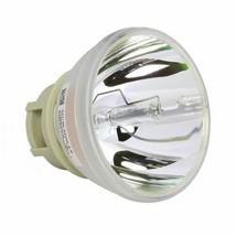 BenQ 5J.JLV05.001 Philips Projector Bare Lamp - $68.99