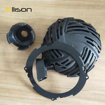 Rewind Recoil Starter & Cup Fpr  Briggs Stratton 593959 450E 575E Engine... - $22.88