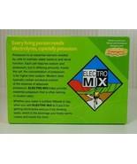 Emergen-C Electro Mix Lemon-Lime 30 Packets 0.14 oz ea Gluten-Free EXP: ... - $64.35