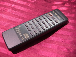 ORIGINAL Pioneer CU-PD066 Multi-Play Compact Disc Player Remote Control - $27.99