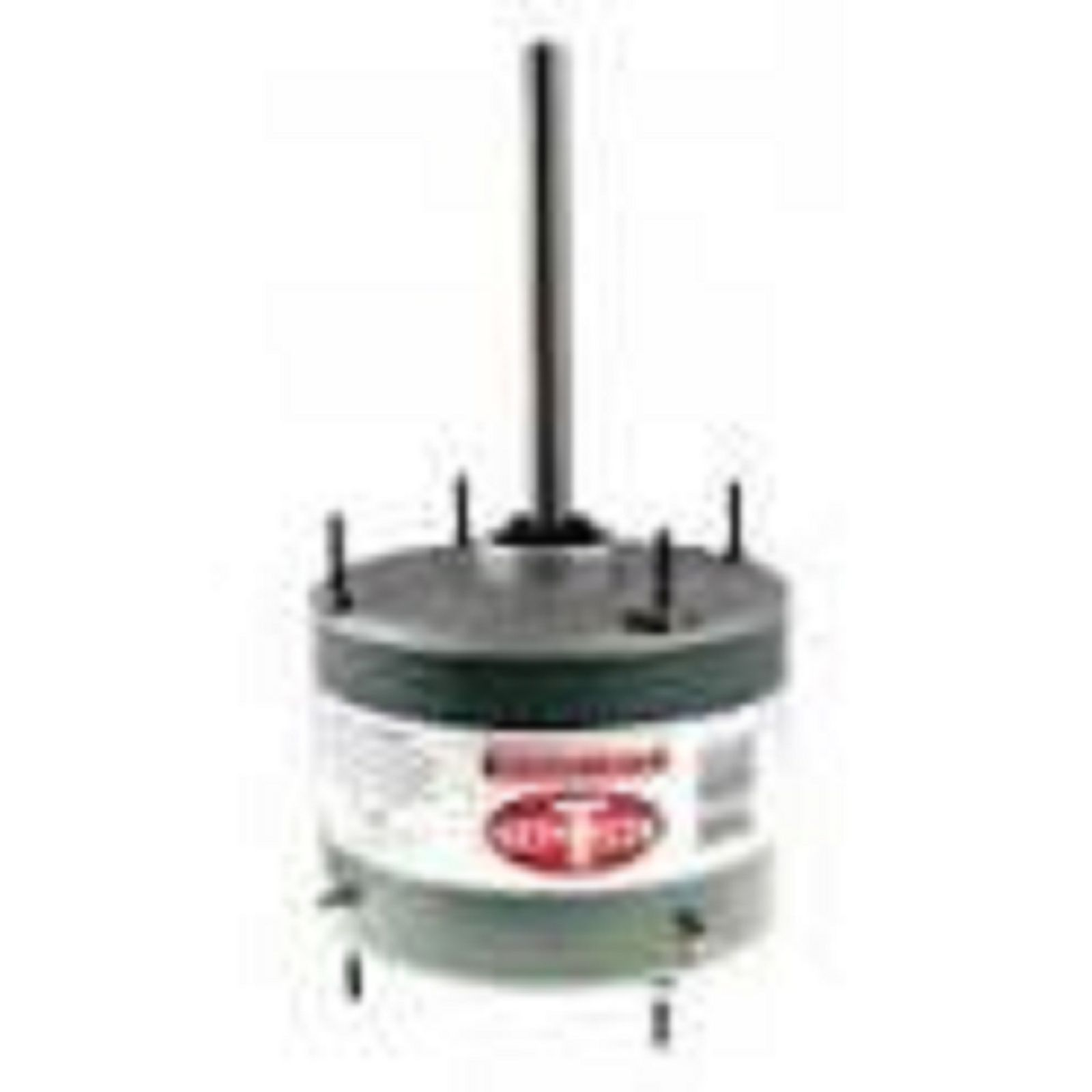 1 4 H P Air Conditioner Condenser Fan Motor And 50
