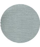 Smoke Blue 36ct Edinburgh Linen 36x55 1yd cut Z... - $61.20