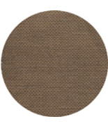 Bark Brown 36ct Edinburgh Linen 36x55 1yd cut Zweigart cross stitch fabric - $69.30