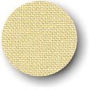 28ct Sand Cashel linen 36x55 cross stitch fabric Zweigart