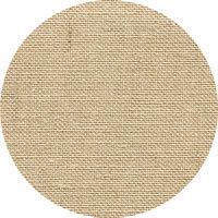 Primary image for Antique Lambswool 30ct linen 13x18 (1/8yd) cross stitch fabric Wichelt