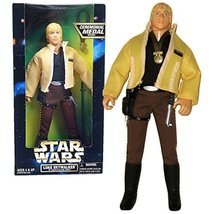 Kenner Year 1997 Star Wars Collection Series 12... - $49.99