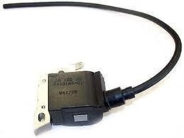 Husqvarna 503901401 Partner K650 K1200 K1250 K700 K850 K950 ignition coil - $83.99