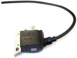 Husqvarna 503901401 Partner K650 K1200 K1250 K700 K850 K950 ignition coil - $83.99