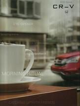 2010 Honda CR-V sales brochure catalog 10 CRV LX EX EX-L - $7.00