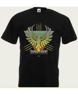 Dune T-Shirt House Atreides Logo, Geek T-shirt,  100% cotton, All sizes ... - $25.00