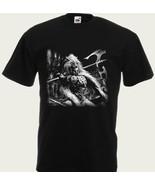 Warhammer  T-Shirt ,  High Elves / Asur White Lion, Geek T-shirt,  100% ... - $25.00