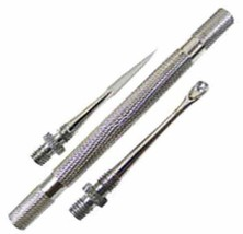 Blackhead / Whitehead / Acne Remover & Comedone Extractor with Lancet [M... - $4.95