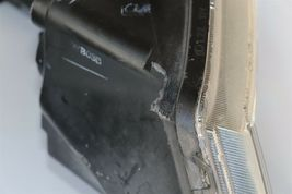 07-09 Mitsubishi Outlander HID Xenon Headlights Set L&R - POLISHED image 7