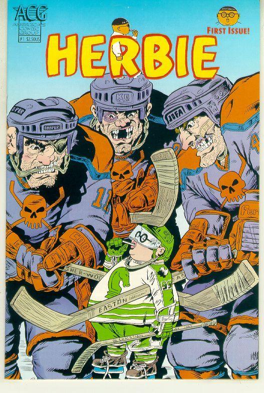Herbie  01