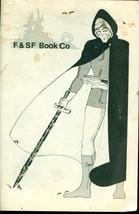 1977 F. & S.F. BOOK COMPANY catalog - $9.89