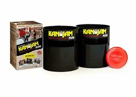 Can Kan Jam Outdoor Ultimate Disc Game Family Portable Fun Event Sports ... - $24.74