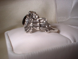 Burt ornate onyx ring side thumb200