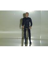 HASBRO STAR WARS LUKE SKYWALKER FIGURE 1999 SW151 - $3.00