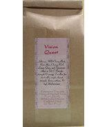 Green Tea ~Organic Herbal Loose Tea~ 3 oz. - $6.00